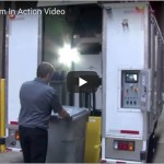 RL-520 FREEDOM IN-ACTION VIDEO