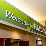 NAID 2014 ANNUAL CONFERENCE AND EXPO