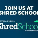 NAID ShredSchool 2019